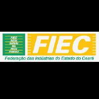 federação das industrias do estado do ceará fiec
