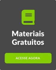 materiais gratuitos