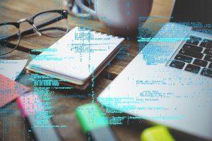cyber security MSSP MSP segurança da informação